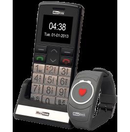 maxcom-comfort-mm715-sos