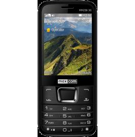 MAXCOM Classic MM238 3G