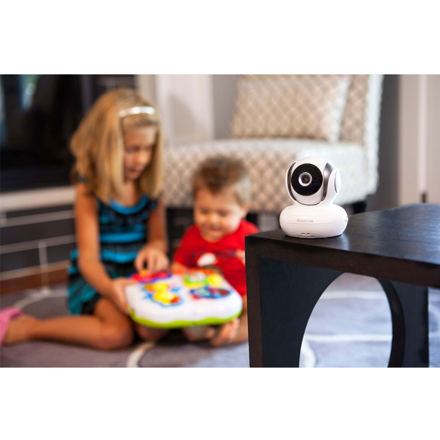 Baby Monitor MBP33s-img-188