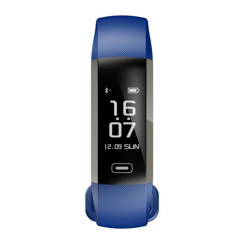 Fitgo Smartband FW10 Active