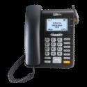Stolní telefony pro kartu SIM